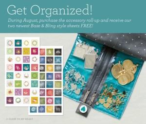 1508-cc-get-organized-accessory-us_ca